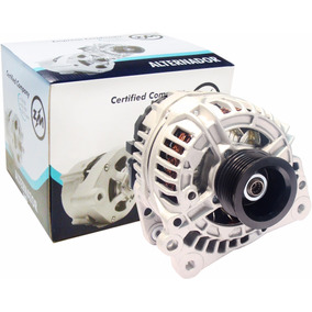 Alternador Volkswagen Golf Zm 90.108.02