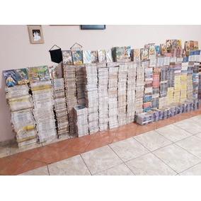 Tex Coleção 01 02 03 04 05 06 07 08 09 10 Ao 300 - Consulte
