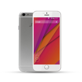 T Smartphone Stf Dream 3g Blanco Envío Gratis