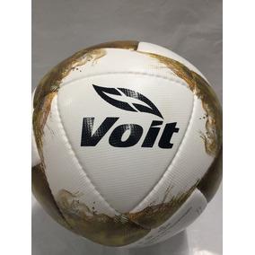 Balon Nova Voit Liguilla Ascenso Mx 2018 Fifa Profesional 34ccef1b3697a