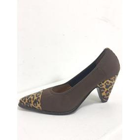 De Argentina Zapato En Mujer Zapatos 34 Libre Numero Mercado wPIR8P 2338d1cebcc8