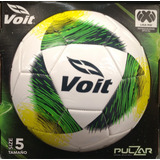 Balon Liga Mx - Balones de Fútbol en Mercado Libre México 37b70815b4ffb