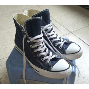 Converse Originales Zapatos Mercado Usado Calzados En f1xw70xa