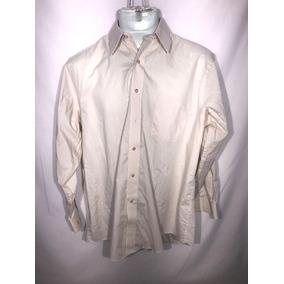 Web Camisa Pierre Cardin T- L Id R313 @ C Promo 3x2 Ó 2x1½