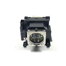 Lâmpada Panasonic Sanyo Et-lav100 Pt-vx41 Pt-vx400 Pt-vw300