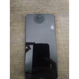 Celular Motog 7plus