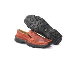 11b27691e Soldo Antiderrapante Masculino Mocassins - Sapatos Sociais e ...