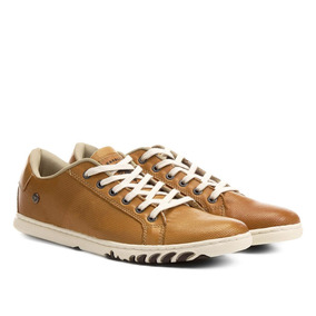 218bb54b85 Sapatenis Masculino Cavalera - Sapatos no Mercado Livre Brasil