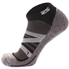 Gorra Cachucha Nike True · Calcetines De Running De Lana De Zensah Suaves  Amortiguadore c16ad9c8f26
