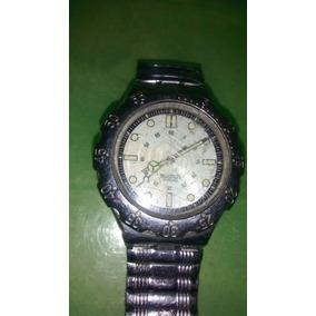 dd62e8f7329 Relógio Swatch Antigo - Relógios no Mercado Livre Brasil
