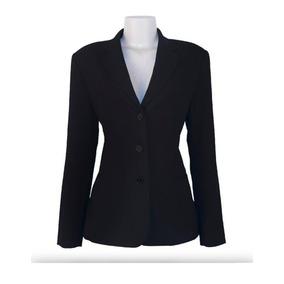 Blazer Social-fashion Roupa Super Confortável Kit25