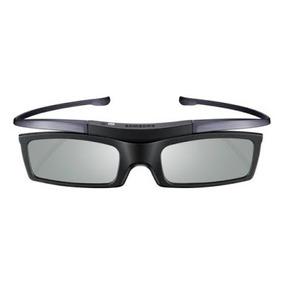 604d4404b3c09 Kit Oculos 3d Philips Pta519 - Óculos 3D no Mercado Livre Brasil