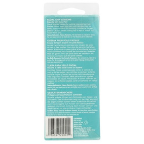 Lapiz Micromarcador De Cejas - Ropa Interior al mejor precio en ... 5cb7205f84e2