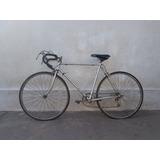 Bicicleta Pistera Talla 58