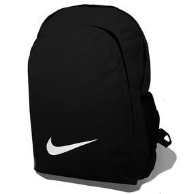 Mochila Escolar Esportiva Academia Nike Masculina Feminina 7770e6301a475