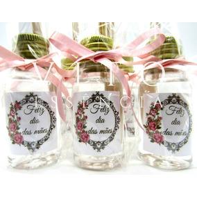 75 Aromatizadores Lembrancinhas Dia Da Mulher Dia Das Mães