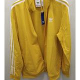325b130681 Jaqueta Alemanha Adidas no Mercado Livre Brasil