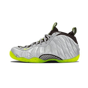 wholesale dealer c0662 d6e32 Tenis Hombre Nike Air Foamposite One Basketball 575420 0 13