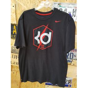 Playera Nike Caballero