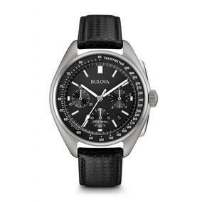 Relógio Bulova 96b251 Masculino