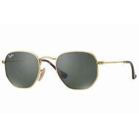 Óculos Ray Ban Rayban Tamanho P Original Oculos - Óculos no Mercado ... 6229717a7d