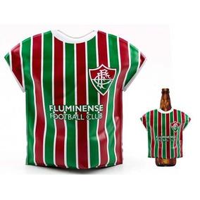 Lata De Cerveja Fluminense Para - Cozinha no Mercado Livre Brasil 511c57e8ea821