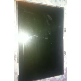 Pantalla Lcd Laptop 15.4 Hp Dv6000 Toshiba A215 A205 Dell
