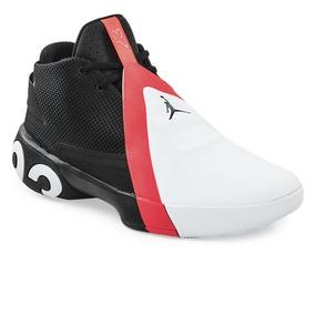0d4b6fc78c2 Jordan 3 - Zapatillas Nike de Hombre en Mercado Libre Argentina