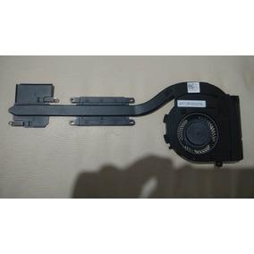 Cooler Heatsink Fan Dell Latitude E5450