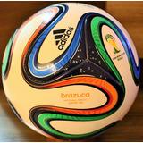a98283e96d Brazuca Bola Adidas - Futebol no Mercado Livre Brasil