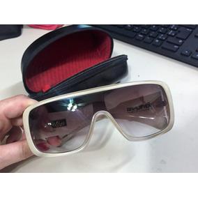 Evoke Amplifier Varias Cores Fotos Reais - Óculos no Mercado Livre ... 4afb9c12d6