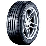 Neumático Continental Premium Contact 2 205/55 R17 91v Fr