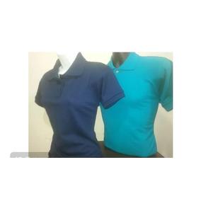 Fabrica De Chemises Para Promoción - Chemises Hombre en Mercado ... 4c31dc7df6389