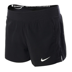 Short Nike Flex Negro Mod. 830626-010