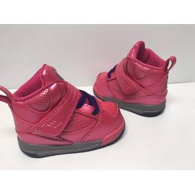 wholesale dealer 04eb7 18cbc Nike Air Jordan Flight 45 High Td Sin Detalles
