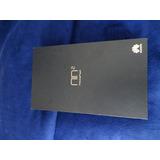 Huawei Media Pad M2 8.0 Pulg, 8core, 3ram, Wifi + Red 4g Att