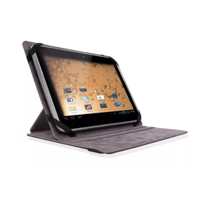 Capa Case Tablet Universal 9.7