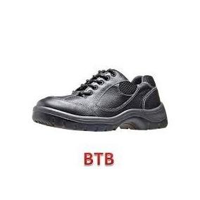 Tenis Bracol Btb Carteiro - Calçados, Roupas e Bolsas no Mercado ... 84d2058a0d
