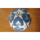 Balon Adidas - Balones de Fútbol en Mercado Libre Venezuela 730f31887b3c6