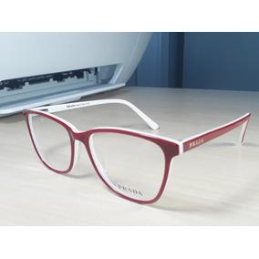 Armacao Feminina - Óculos Cáqui no Mercado Livre Brasil adc743c1d7