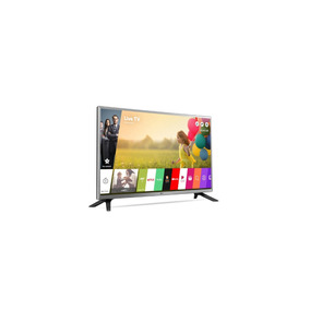 Smart Tv 32 Lg Hd Netflix Youtube Yanett