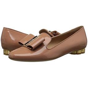 1fb298f26a8 Zapatos Clon Salvatore Ferragamo Hombre Mocasines - Zapatos en ...