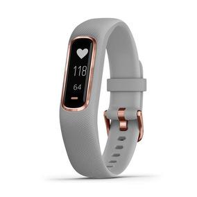 Smartwatch Garmin Vivosmart 4 Gps Pulsómetro Reloj