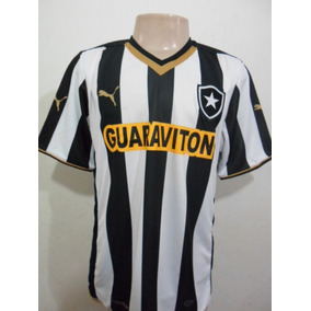 98574a6ddd Camisa Camiseta Do Botafogo