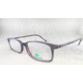 Oculos Escuro De Sol Lacoste - Óculos no Mercado Livre Brasil da203a5a13