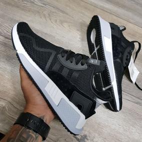 ef0ebfc24b03d Zapatillas Adidas Equipment - Tenis Adidas para Hombre en Mercado ...