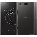 Smartphone Sony Xperia Xz1 64gb/4gb Original Lacrado Novo