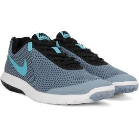Nike Flex Experience Rn6 6 $1199.00 Con Regalo