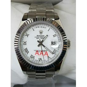 6071cca6503 Kit Arrumar Relogio Masculino Rolex - Relógios De Pulso no Mercado ...