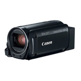 Videocamara Canon Vixia Hf-r800